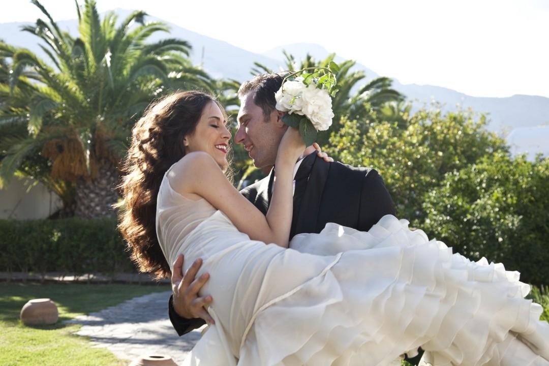 AQUILA ELOUNDA VILLAGE – WEDDING 17