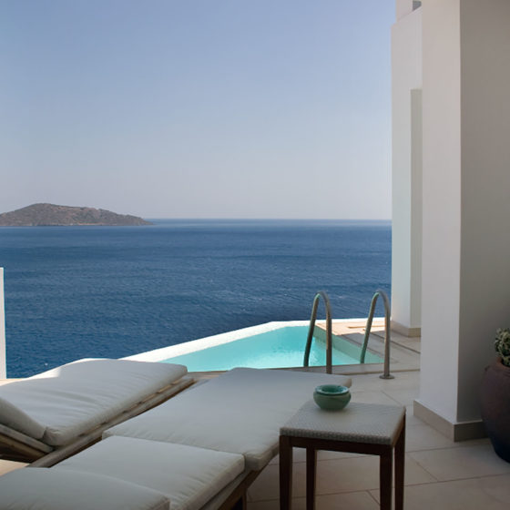 Elounda Village Adults Only